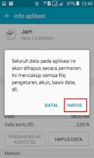 menu_hapus