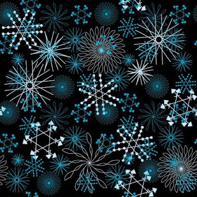 christmas-special-design