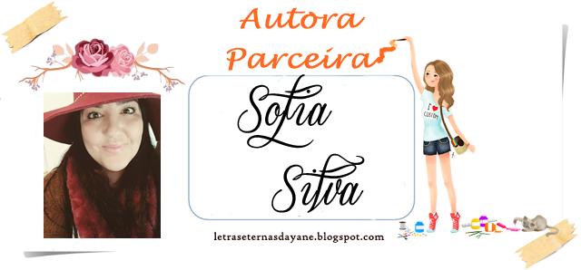 http://letraseternasdayane.blogspot.com.br/search/label/Sofia%20Silva