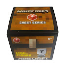 Minecraft Wither Chest Series 3 Figure