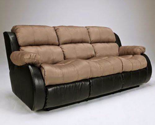 Where Is The Best Place To Buy Recliner Sofa