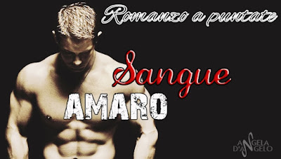 http://angeladangelo.blogspot.it/2016/06/sangue-amaro.html