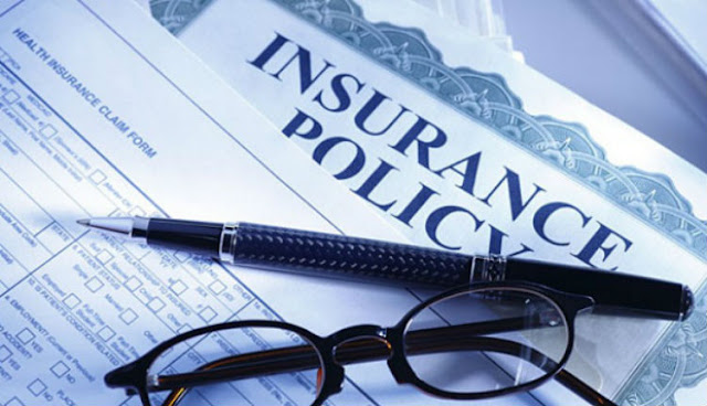 Why it is Vital That You Compare Insurance Quotes from the Best Life Insurance Companies