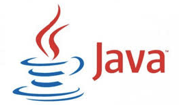 Download Java JRE Offline Installer 2016