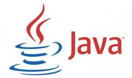 Download Java JRE 2016 Latest Version
