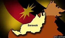 #PRU14: Nilai Prestasi Semua Ahli parlimen BN Sarawak Untuk dicalonkan Semula