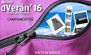 http://xuventude.xunta.es/uploads/docs/acciondeveran/2016/Campamentos16.pdf