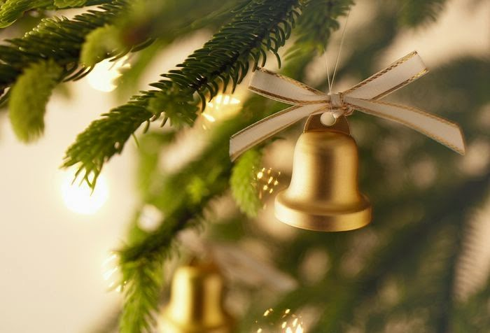 Simple-design-Christmas-bells-decoration-idea-hanging-image-photo.jpg