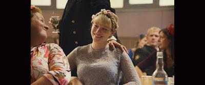 The Command Kursk Movie Lea Seydoux Image 5