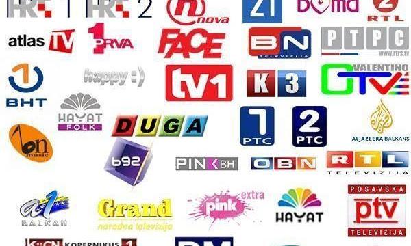 Canal+ HD FR Cinemax FilmBox Plus Pink m3u ts