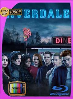 Riverdale Temporada 1-2-3-4 HD [1080p] Latino [GoogleDrive] SilvestreHD