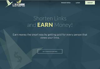 Join Link Shrink
