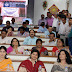 Naveen launches Biju Kanya Ratna Yojana for fairer sex