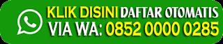 Hai KHPulsa.info, Saya berminat DAFTAR Agen Pulsa dan Kuota