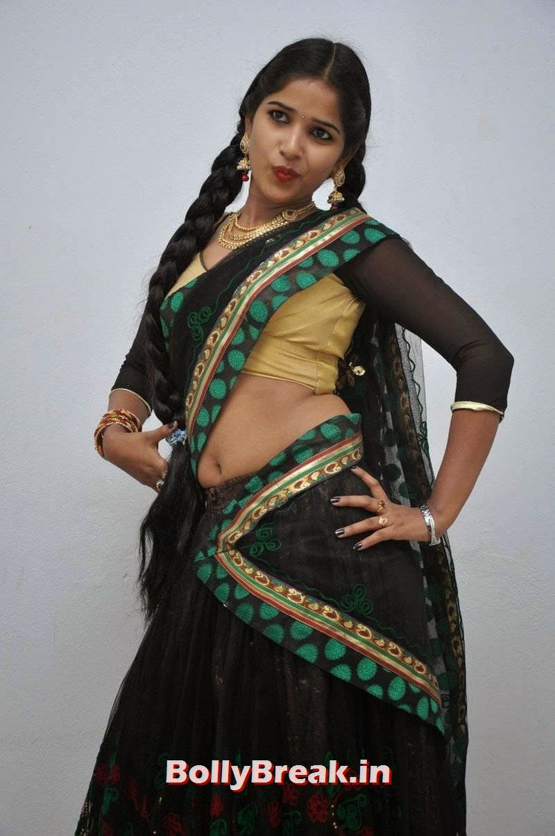 Actress Maina Latest Photo Gallery