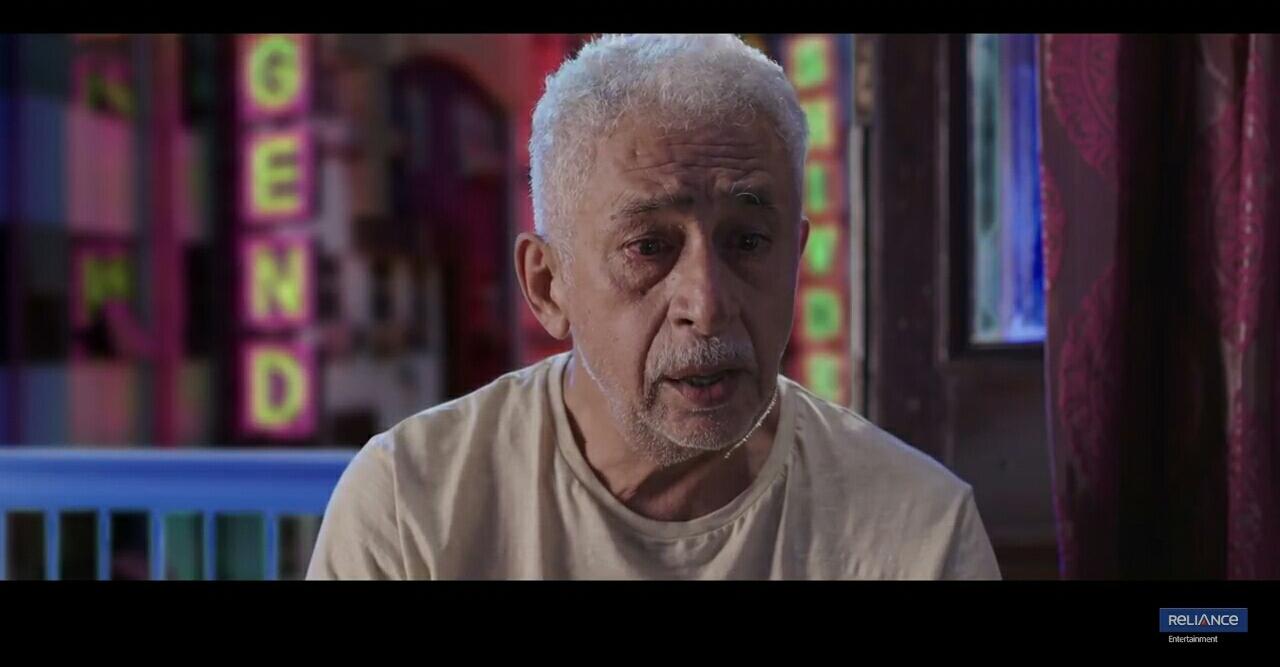 Aiyaary 2018 Full Movie Watch Online Download Crazy3 Movie