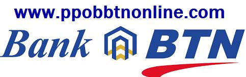 Loket Pembayaran Online Terlengkap PPOB Bank BTN Fee Terbesar