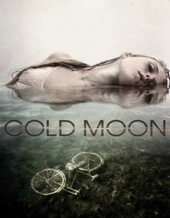 Cold Moon 2016 Full English Movie Download