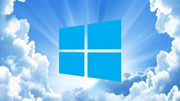 تفعيل نسخة ويندوز 7 8.1 10 XP  بدون برامج windows 10 activation key الفرق بين نسخة ويندوز أصلية قانونية غير أصلية غير قانونية