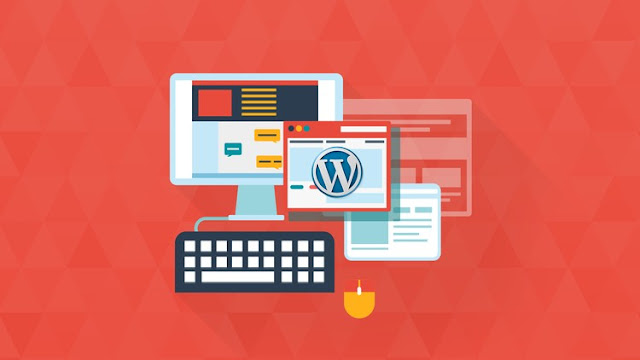 BUILD YOUR OWN PRO-QUALITY WORDPRESS WEBSITE TUTORIAL