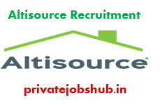 Altisource Recruitment
