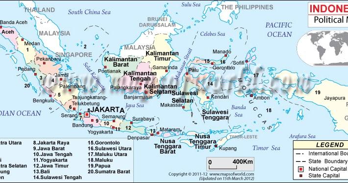 Contoh Geguritan Bahasa Jawa Tema Sumpah Pemuda Lebaran Qq