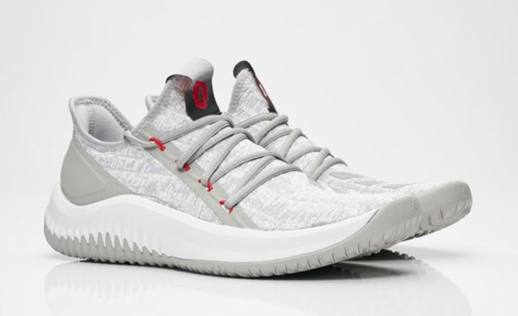 wholesale dealer ecda4 dbffb These brand new Damian Lillard kicks are available Now HERE. After adidas  released soon to be 3 time NBA All Star Damian Lillards Dame 4 just  recently it is ...