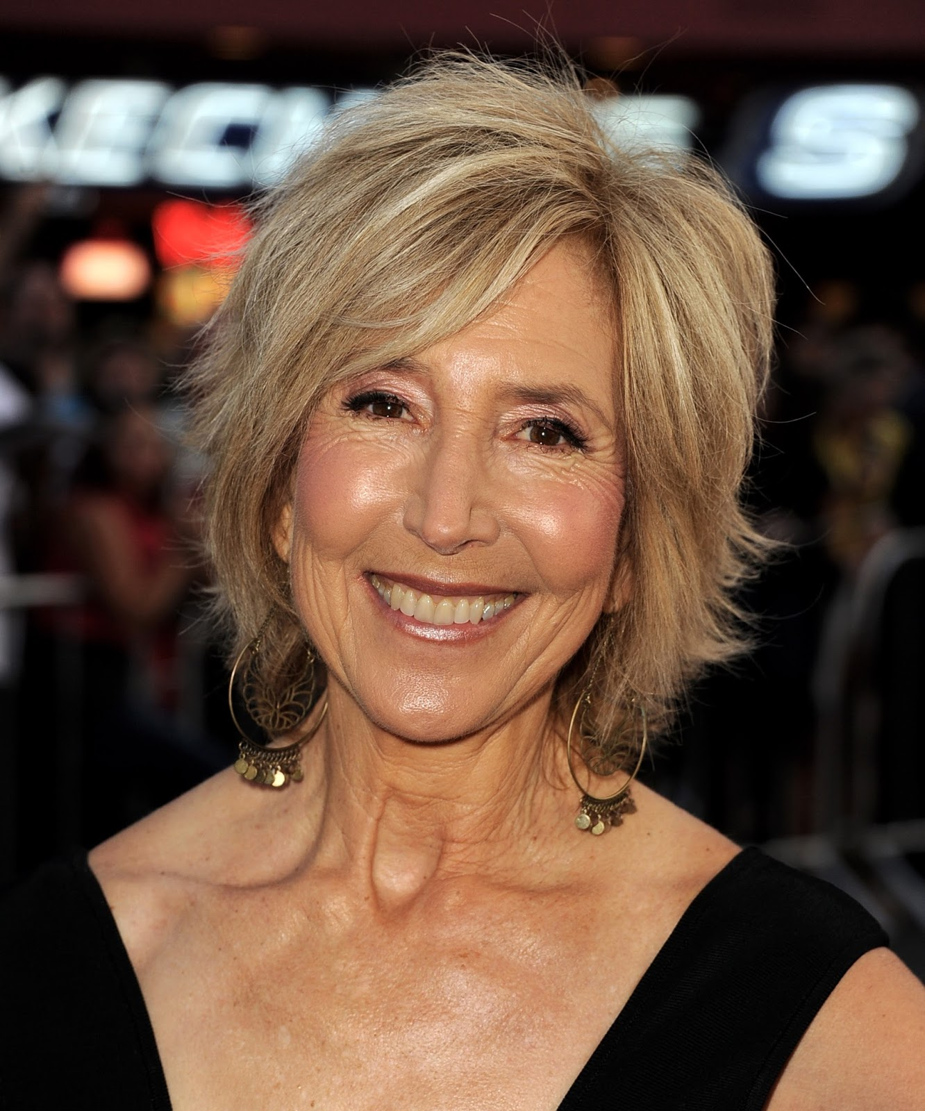 Lin Shaye naked (96 photo), Pussy, Sideboobs, Selfie, cleavage 2017