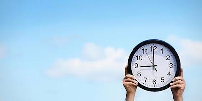 Quanto tempo leva para instalar um sistema de segurança completo, seja Alarme ou Câmeras.