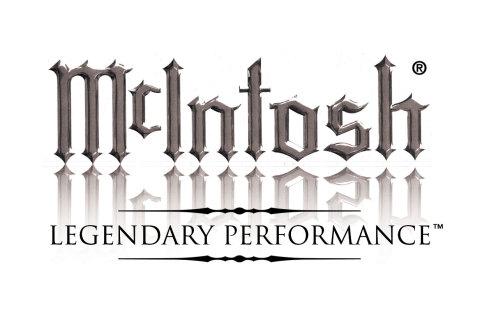 proaudiobandung: [Jual] McIntosh MC601 : Monoblock