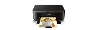 Canon Pixma MG2220 driver download Windows 10, Canon Pixma MG2220 driver download Mac