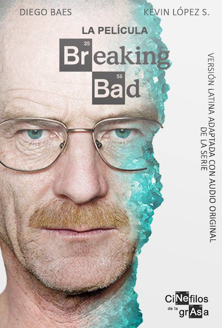 breaking bad s05e06 english subtitles 720p