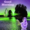 Good Morning Wishes ,Quotes ,SMS
