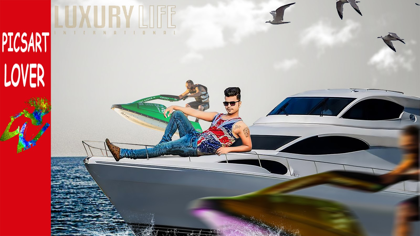 luxury lifestyle editing bot editing background download