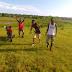Djamass - malandra (Part. R-Blonny & Acrys) [Video por Soundz Of Africa 2018]