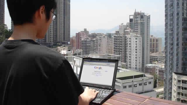 أفضل 10 دول من حيث سرعة خدمة انترنت