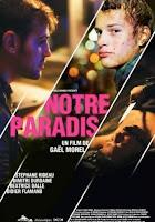 Notre paradis, film