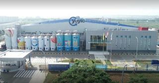 Lowongan Kerja Terbaru Cikarang Via Email PT. Mengniu Dairy Indonesia (YOYIC) Deltamas