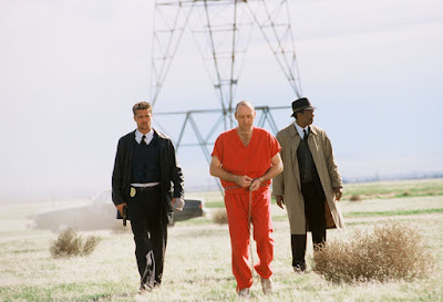 25 Film Misteri Terbaik Sepanjang Masa