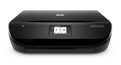 HP DeskJet Ink Advantage 4538 Driver Download