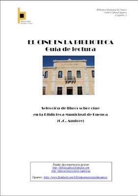 http://educacionycultura.cuenca.es/desktopmodules/tablaIP/fileDownload.aspx?id=1431370_8932udf_Guia_cine2016.pdf&udr=1431339&cn=archivo&ra=/Portals/Ayuntamiento