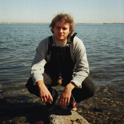 Mac-DeMarco-Another-One-Album-Cover Mac Demarco – Another One  [7.9]