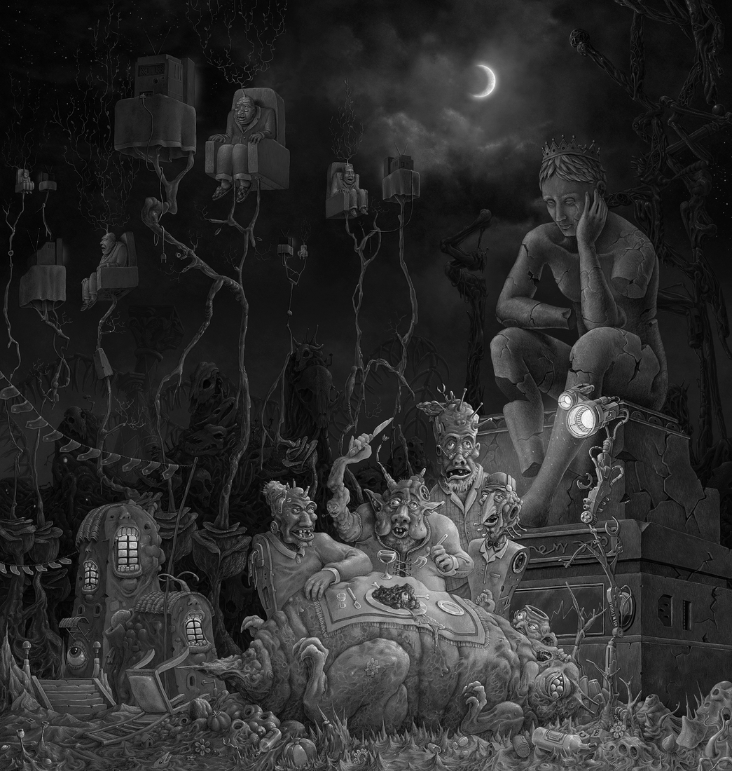13-Today-Evening-Sylvain-Dolisi-Sylvanor-Detailed-Fantasy-Digital-Art-www-designstack-co