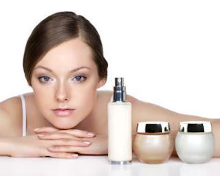 Manfaat Krim Malam Untuk Kecantikan dan Perawatan Wajah