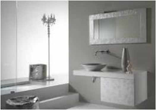 Solution Modern Bathroom Vanities Miami
