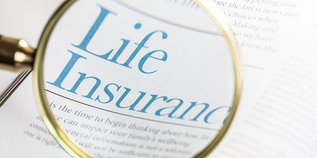 five Solutions to Avoid Everyday living Insurance Claim Rejection