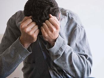 4 Punca Dan Sebab Lelaki Mati Pucuk Atau Lemah Tenaga Batin Serta Cara Mengatasinya