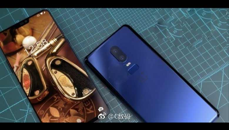 oneplus-6-coming-with-super-slow-motion-6-mode