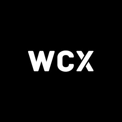 WCX low cost digital asset exchange