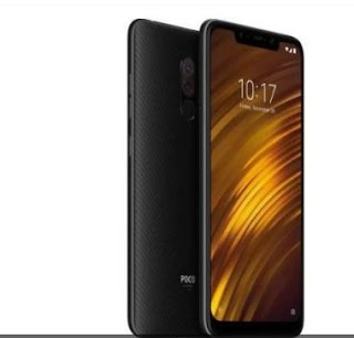 How to buy Poco F1 at just Rs. 7,099 during Flipkart Big Diwali Sale